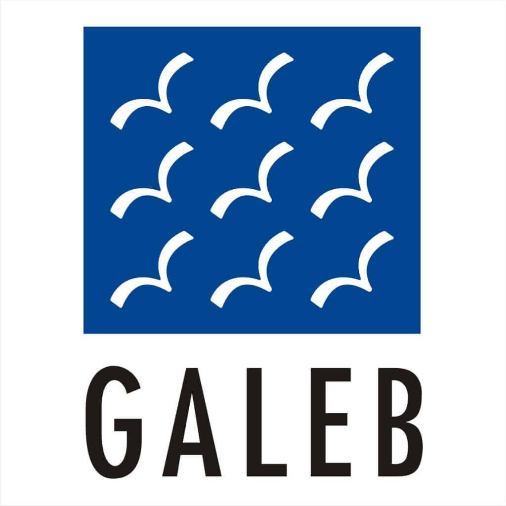 Galeb group fiskalne kase - Telsat doo. - Servo Mihalja 10, Novi Sad