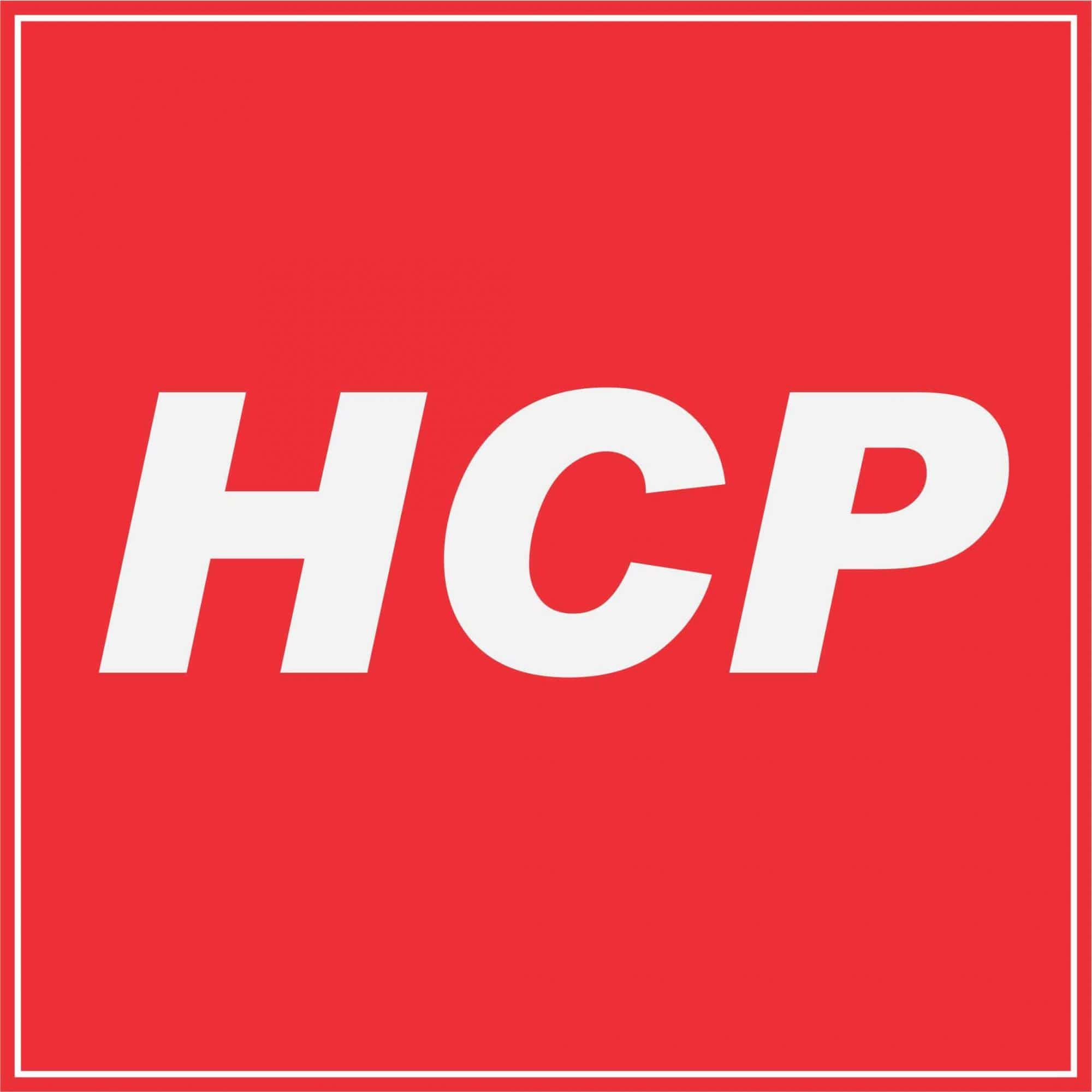 HCP fiskalne kase - Telsat doo. - Servo Mihalja 10, Novi Sad