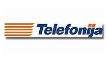 telefonija fiskalne kase - Telsat doo. - Servo Mihalja 10, Novi Sad